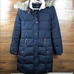 Ralph Lauren Down jacket 🧥 XS